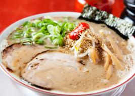 九州の美味しい食べ物満載のグルメ情報 九州への旅行や観光情報は九州旅