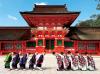 九州への旅行や観光情報は「九州...