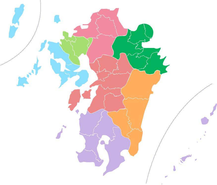 九州おでかけ必見スポット情報|九州への旅行や観光情報は九州旅ネット