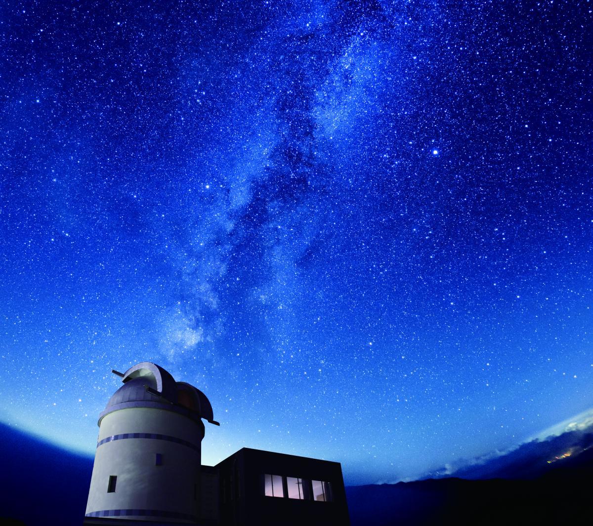 「たちばな天文台」の画像検索結果