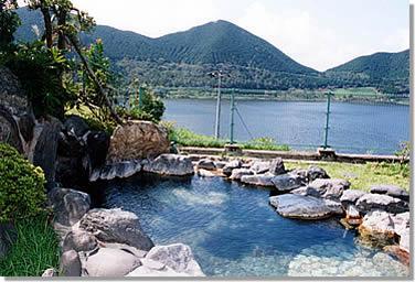 藺牟田温泉|九州への旅行や観光情報は九州旅ネット