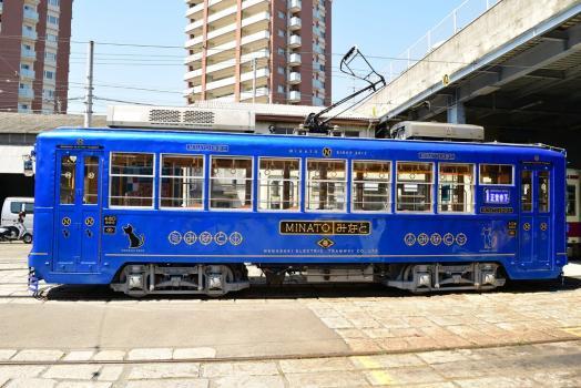 水戸岡鋭治デザイン 310号みなと九州への旅行や観光情報は九州